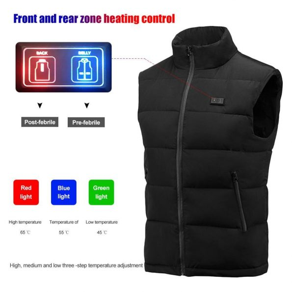 USB-Charging-Electric-Heated-Body-Warmer-Down-Vest-Washable-Heated-Clothing-for-Outdoor-Hike-Hunt-Camp_7ea649bc-d295-4600-a7f6-29b15c84deed.jpg
