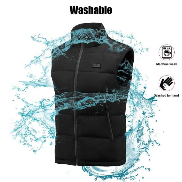 USB-Charging-Electric-Heated-Body-Warmer-Down-Vest-Washable-Heated-Clothing-for-Outdoor-Hike-Hunt-Camp_96c845c5-3f0d-4c25-8e8d-bbd084832dc9.jpg