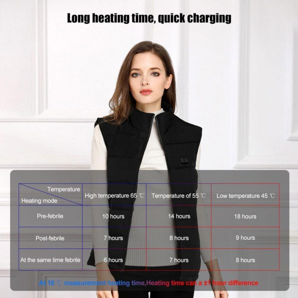 USB-Charging-Electric-Heated-Body-Warmer-Down-Vest-Washable-Heated-Clothing-for-Outdoor-Hike-Hunt-Camp_aa0df34b-8856-43dd-9e64-f524776848cd.jpg