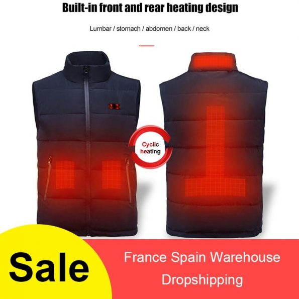 USB-Charging-Electric-Heated-Body-Warmer-Down-Vest-Washable-Heated-Clothing-for-Outdoor-Hike-Hunt-Camp_b1e35a1a-b484-472e-9db0-b868ffcdc8ea.jpg