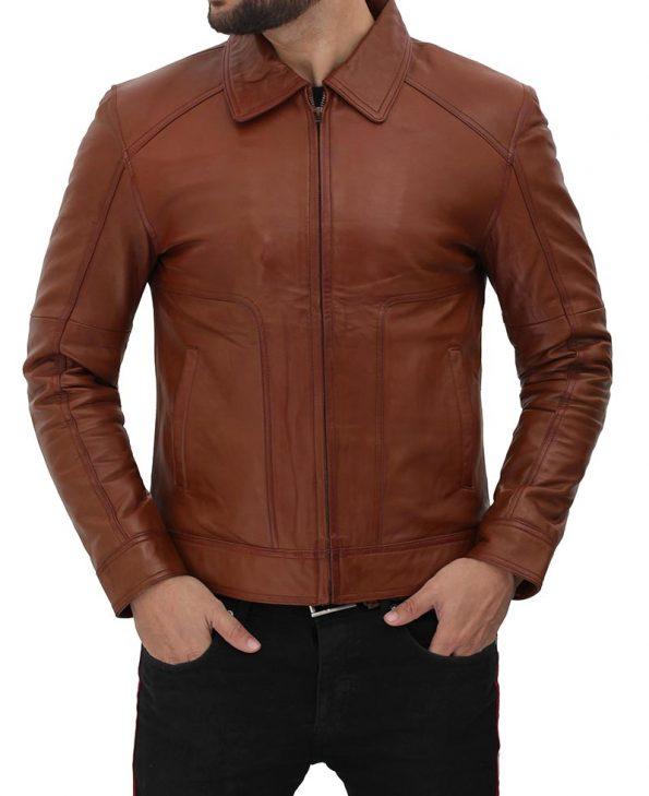 Vintage-lambskin-Leather-Jacket.jpg