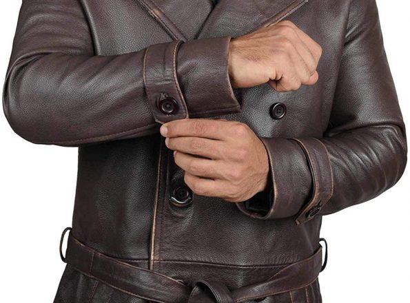 Watchmen_Rorschach_Coat_In_Brown_Leather__28407_zoom.jpg