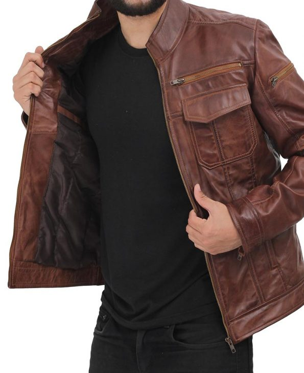 Waxed_Leather_Brown_Jacket__13671_zoom.jpg