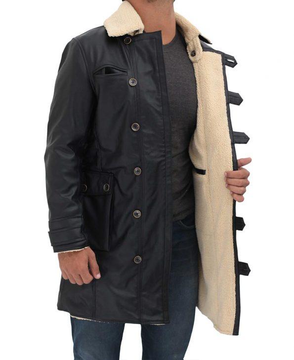Winter_Leather_Coat__41551_zoom.jpg