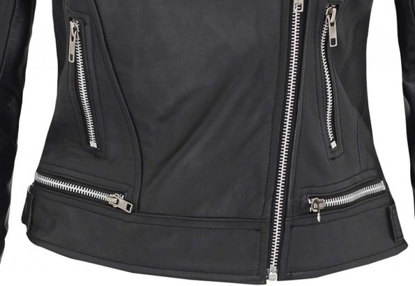 Women_Biker_Style_Leather_Jacket__31097_zoom.jpg