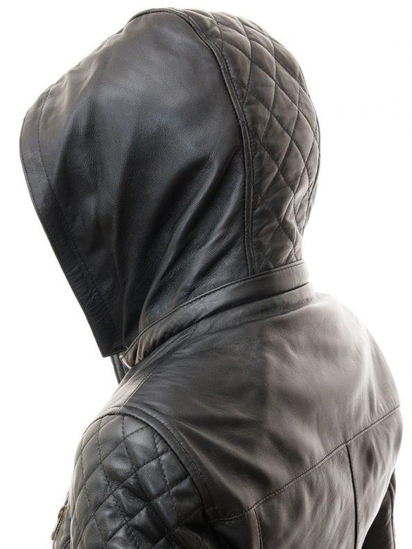 Womens_3_4_Length_Leather_Coat__49843_zoom.jpg