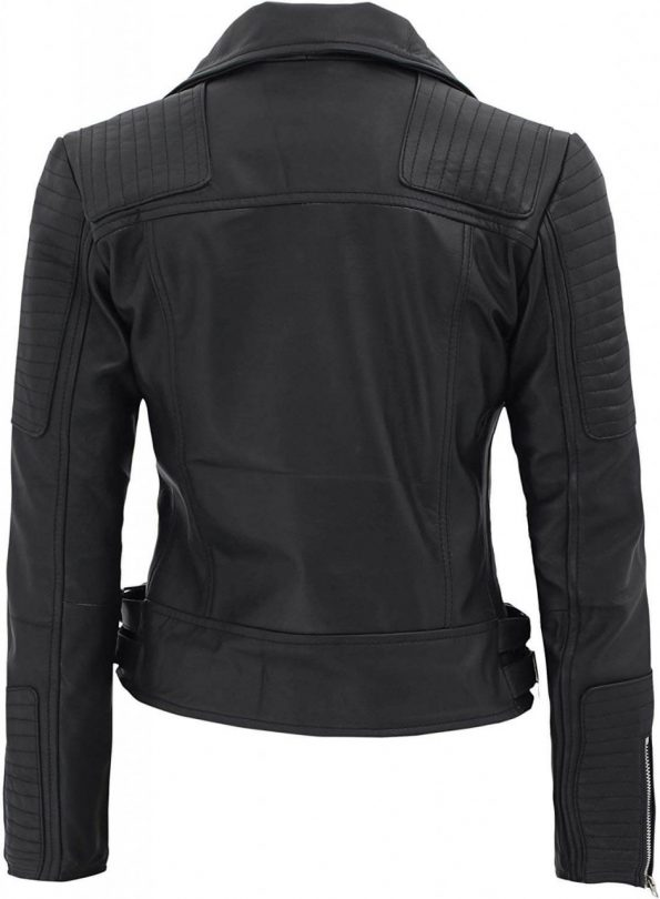 Womens_Biker_Leather_Jacket__48843_zoom.jpg