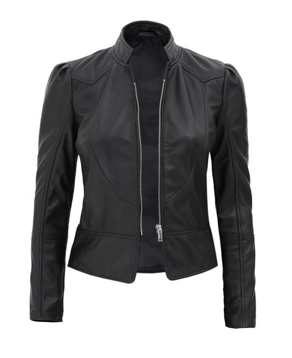 Womens_Black_Leather_Jacket__06575_zoom.jpg
