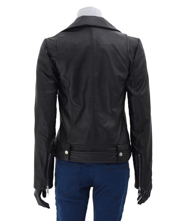 Womens_Black_Leather_Jacket__88626_zoom.jpg