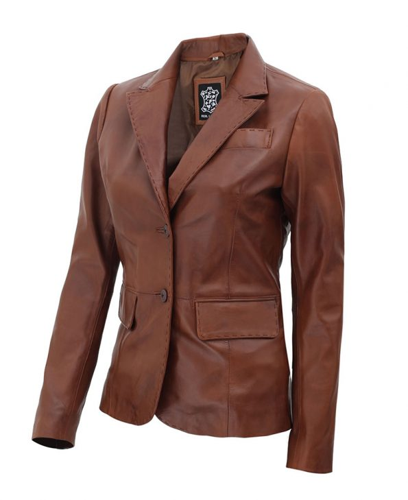Womens_Brown_Leathe_Blazer__49889_zoom.jpg