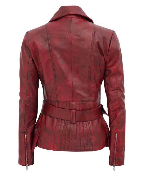 Womens_Burgundy_Biker_Leather_Jacket__33186_zoom.jpg