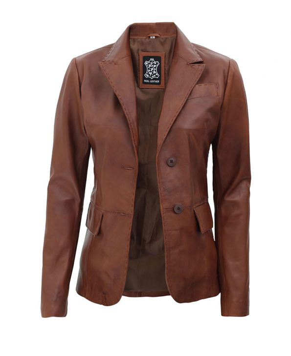 Womens_Casual_Leather_Blazer__57573_zoom.jpg