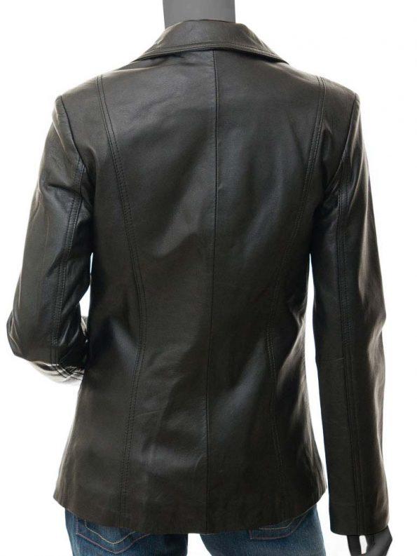 Womens_Leather_Black_Blazer_Jacket__85291_zoom.jpg
