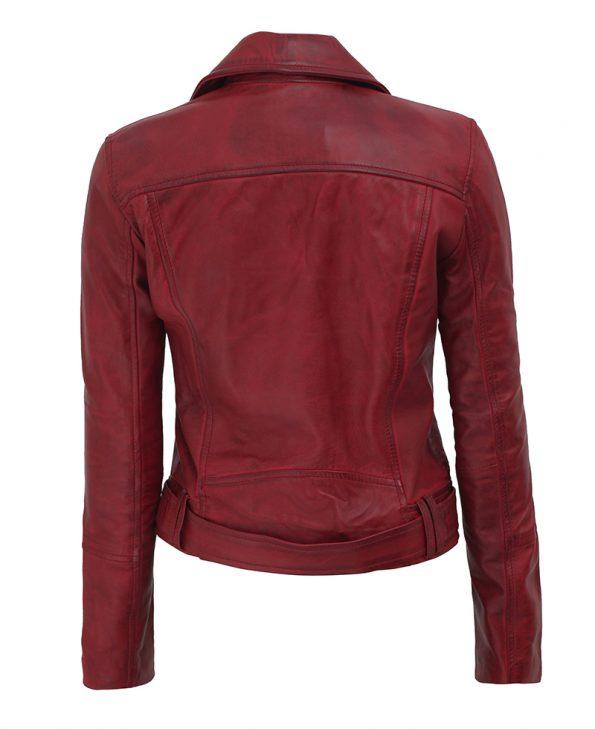Womens_Maroon_Leather_Jacket__78324_zoom.jpg