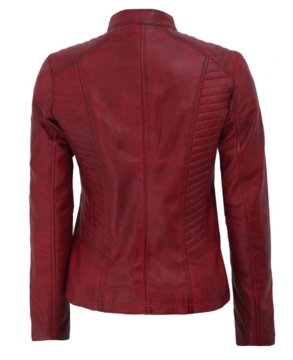 Womens_Motorcycle_Leather_Jacket__38286_zoom.jpg