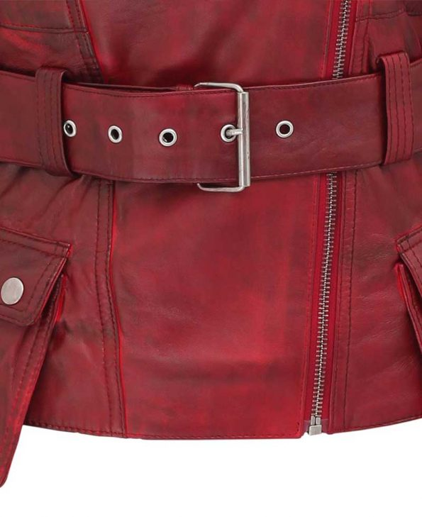 Womens_Red_Leather_Biker_Style_Jacket__47342_zoom.jpg