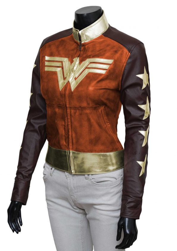 Wonder_Woman_Waxed_Jacket.jpg