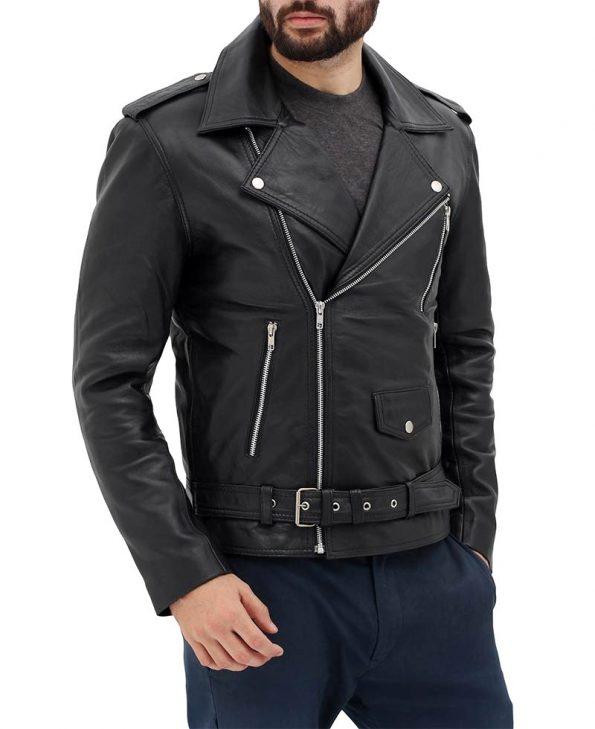 Zipper_Leather_Black_Jacket__55869_zoom.jpg