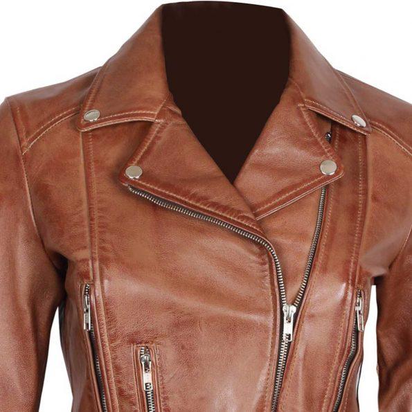 asymmetrical-leather-jacket-women.jpg