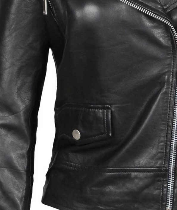 biker-leather-jacket-women.jpg