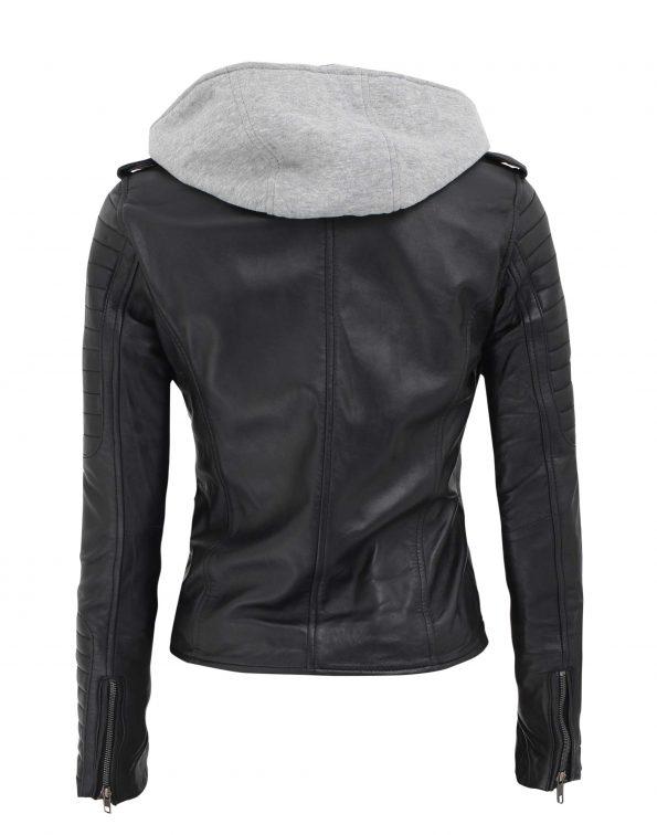 black-leather-jacket-women.jpg