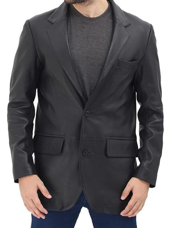 black_blazer_mens_outfit__80379_zoom.jpg