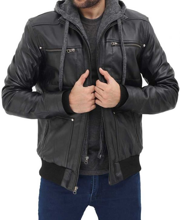 black_leather_jacket_with_hood__49604_zoom.jpg