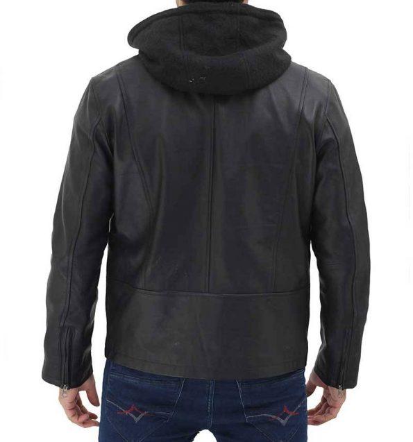 black_leather_jacket_with_hood__91196_zoom.jpg