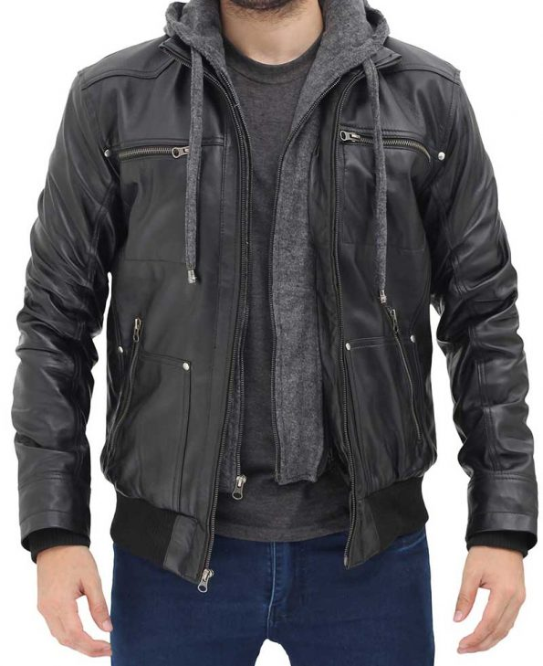 black_leather_jacket_with_hood_mens__48849_zoom.jpg