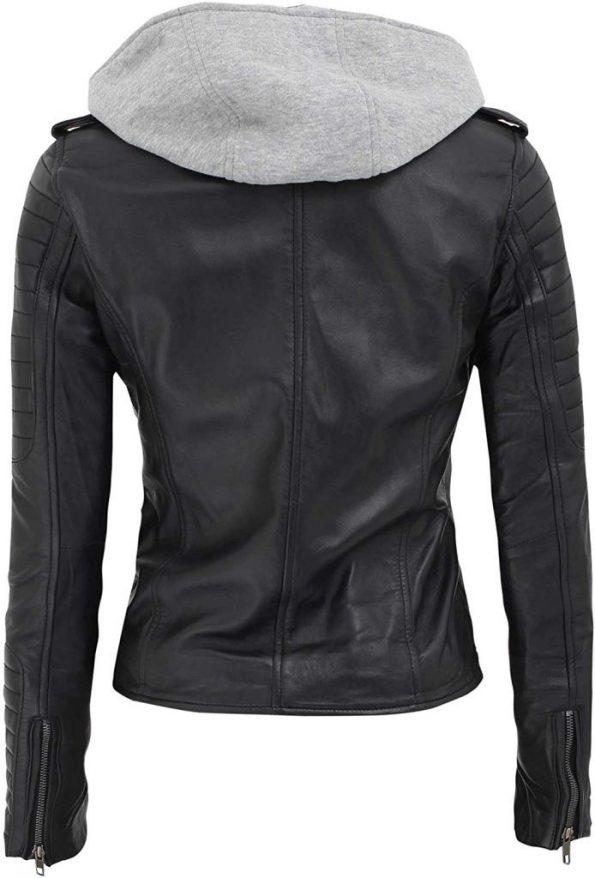 black_leather_jacket_with_hood_womens__02640_zoom.jpg