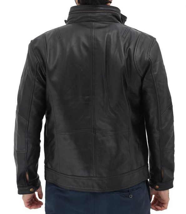 black_leather_moto_jacket__05505_zoom.jpg