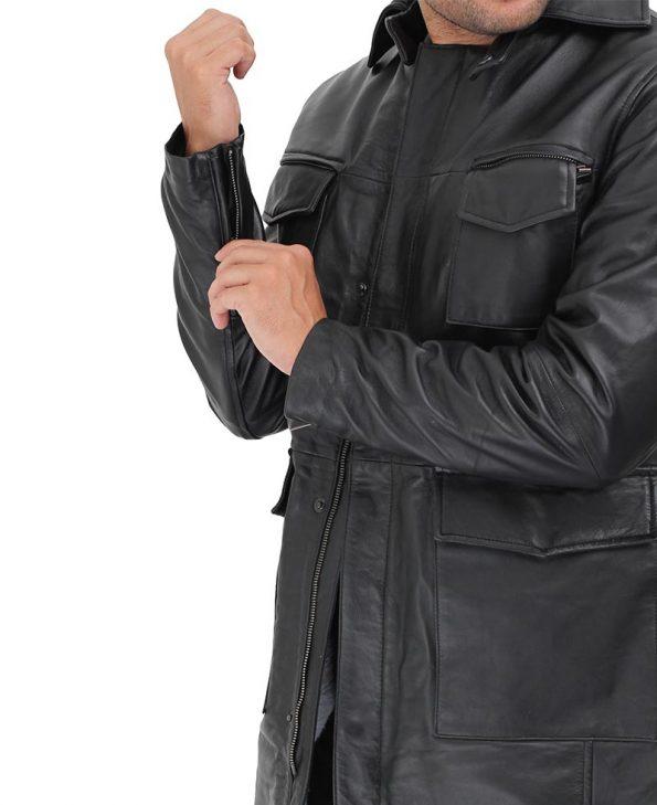 black_leather_shearling_coat__46912_zoom.jpg