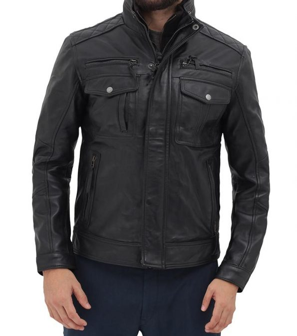 black_moto_leather_jacket__79146_zoom.jpg