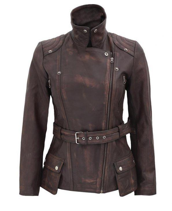brown-leather-jacket-women.jpg