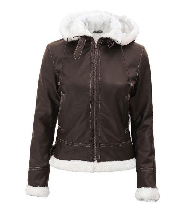 brown-shearling-jacket-women.jpg