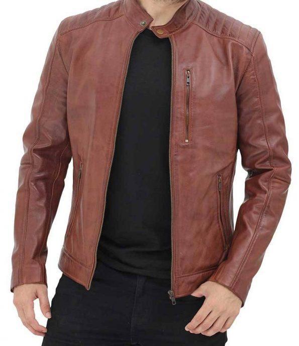 brown_cafe_racer_jacket__69003_zoom.jpg