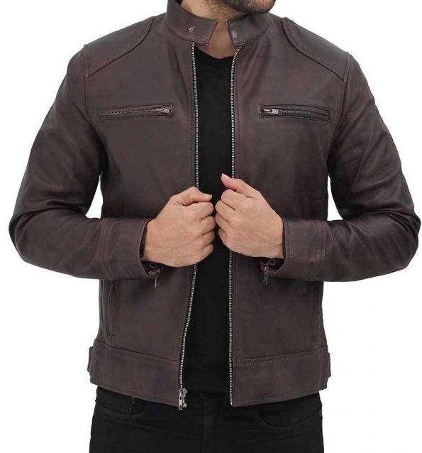 brown_cafe_racer_jacket__78043_zoom.jpg