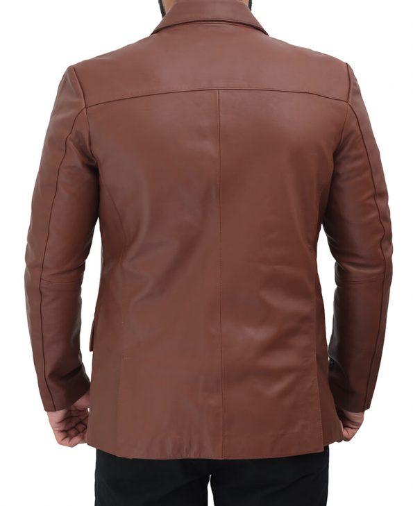 brown_leather_blazer_for_men__74263_zoom.jpg