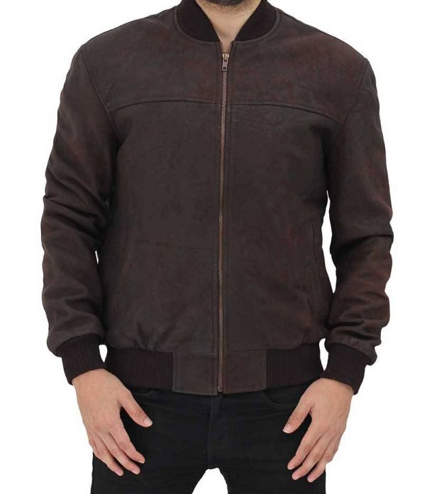 brown_leather_bomber_style_jacket__93735_zoom.jpg