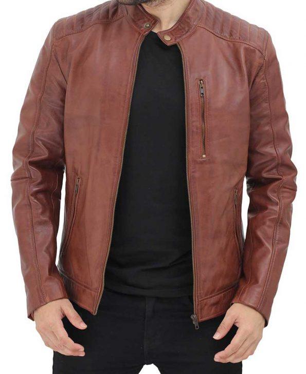 brown_leather_cafe_racer_jacket__84955_zoom.jpg