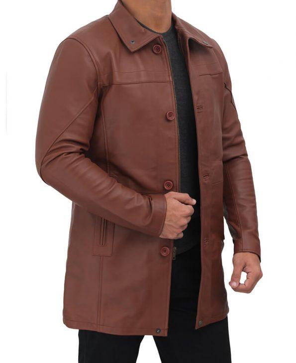 brown_leather_car_coat__02479_zoom.jpg