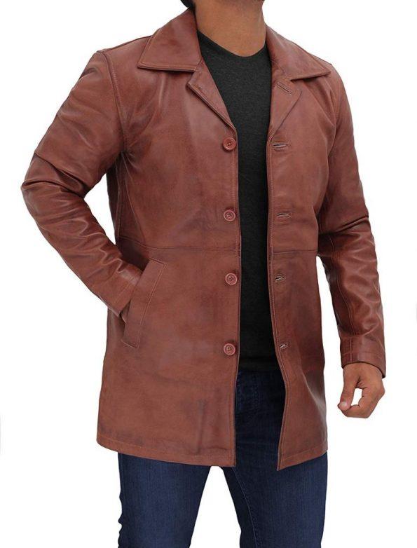 brown_leather_coat__73390_zoom.jpg