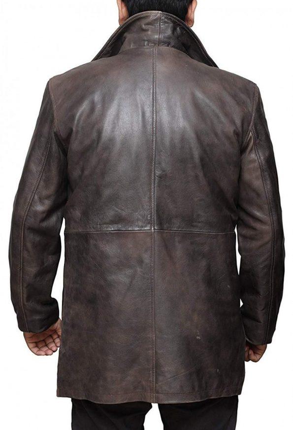 brown_leather_jacket__46616_zoom.jpg
