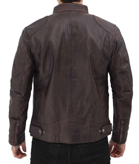 brown_leather_jacket_for_men__59534_zoom.jpg