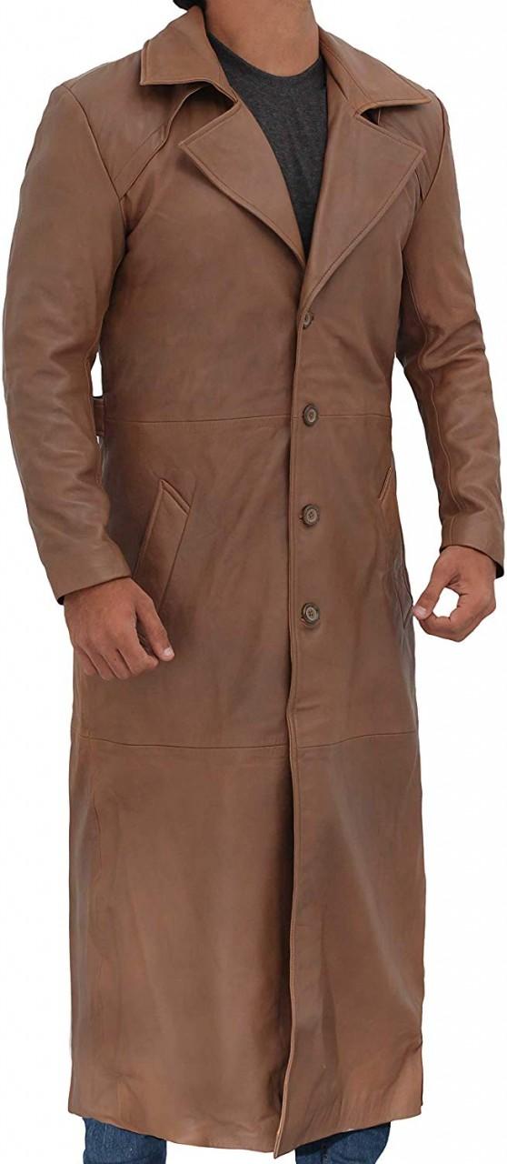 brown_mens_full_length_coat__22582_zoom.jpg