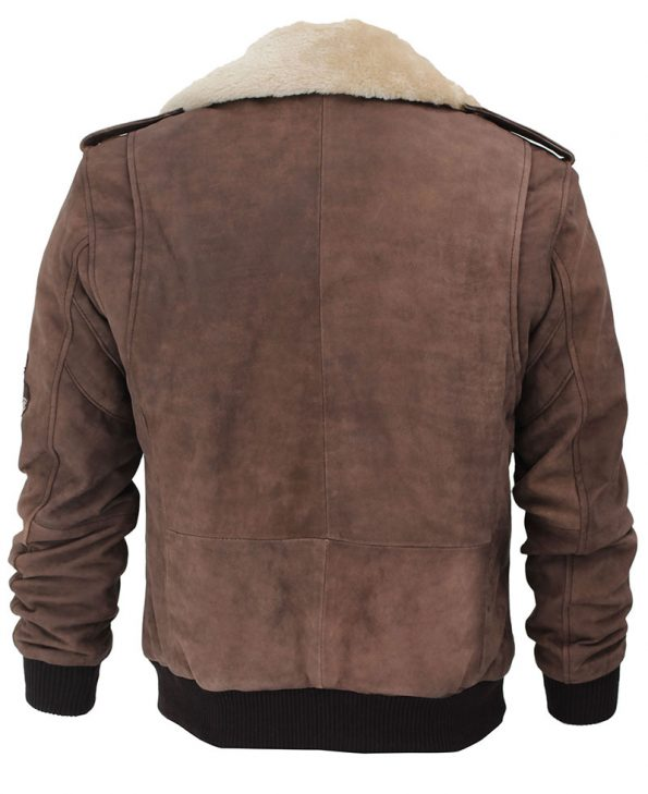 brown_removable_collar_leather_jacket__44426_zoom.jpg