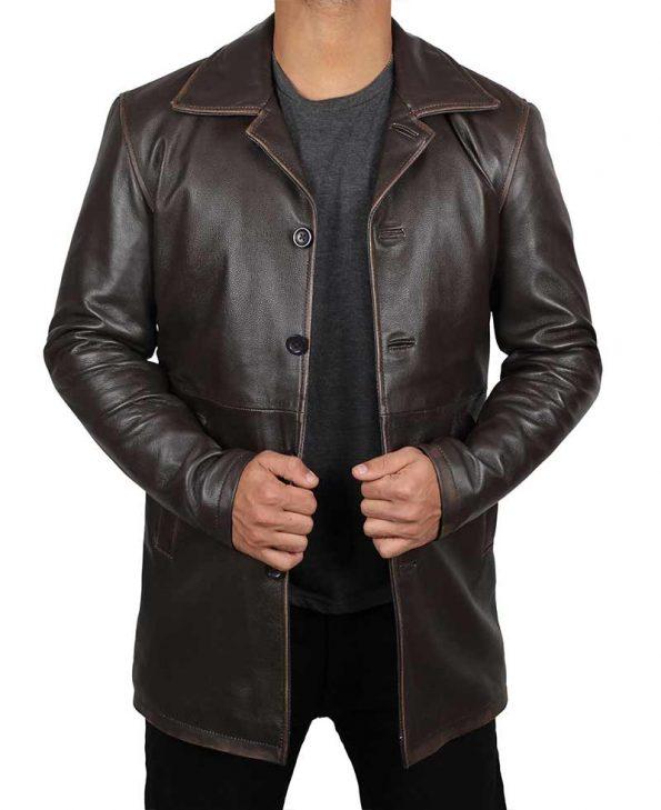 dean_winchester_supernatural_jacket_coat__86315_zoom.jpg