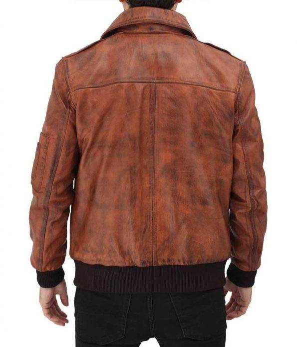 distressed_leather_flight_jacket__03949_zoom.jpg