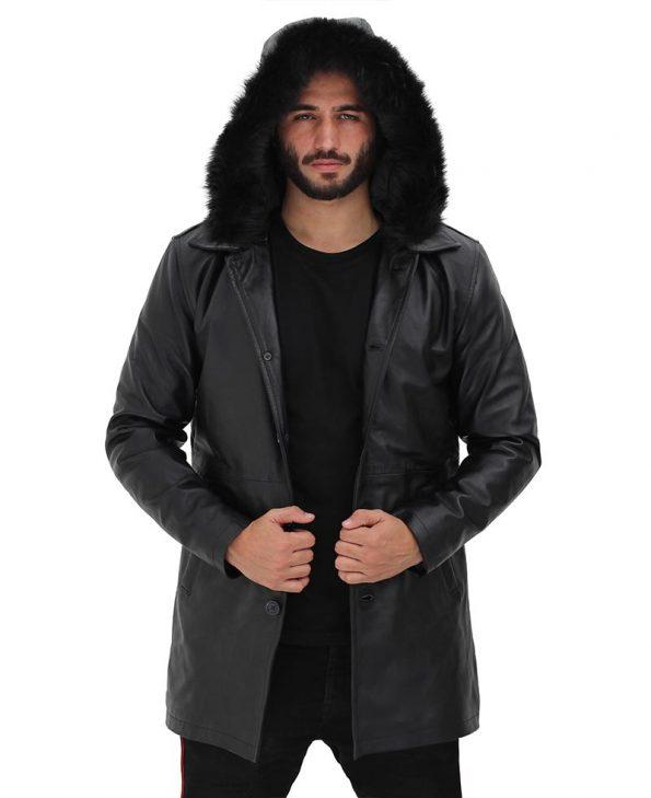 hooded_leather_coat__95900_zoom.jpg