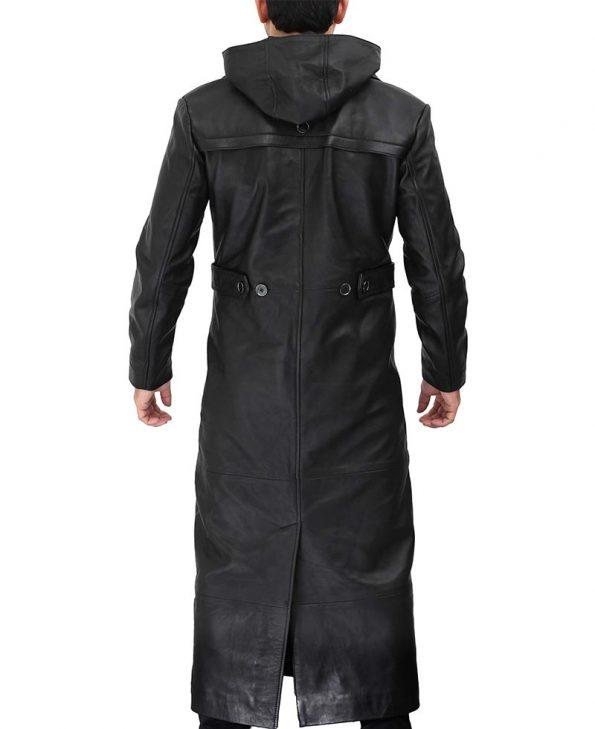 hooded_leather_long_coat__88021_zoom.jpg